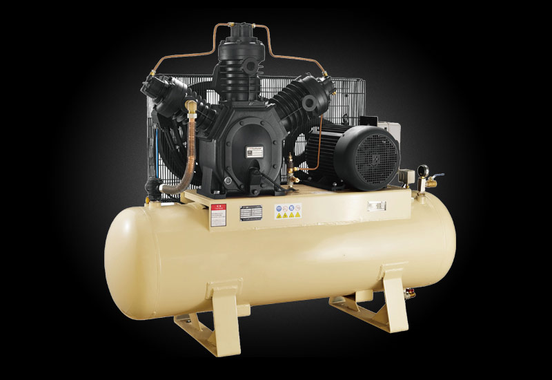 FenPai Low Pressure Air Compressor FD-1.6-10